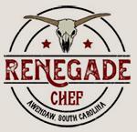 Renegade Chef Food truck | Charleston, SC